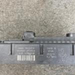BF10USS-FUSE BOX-1