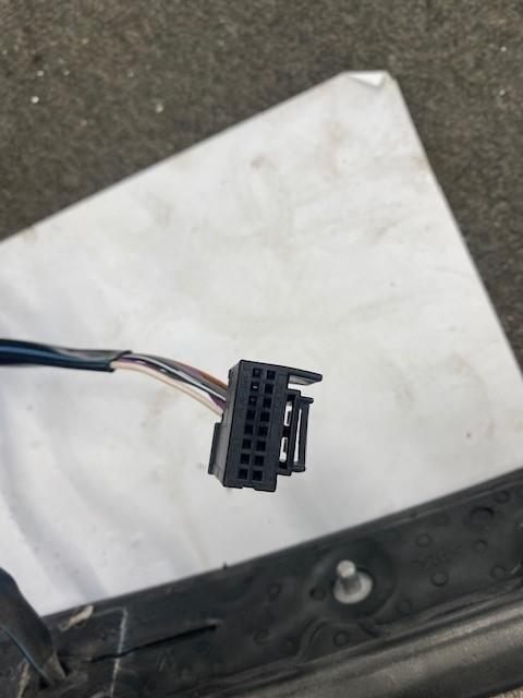 BJ082LX-OS MIRROR-6