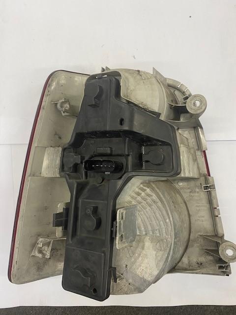 BJ082LX-OS REAR LIGHT-1