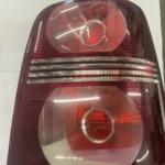 BJ082LX-OS REAR LIGHT-2