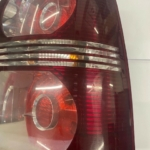 BJ082LX-OS REAR LIGHT-3
