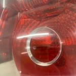 BJ082LX-OS REAR LIGHT-4