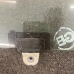 BK11ZDF- OSR DOOR GLASS-3