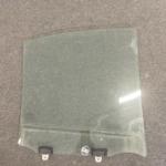 BK11ZDF- OSR DOOR GLASS-4