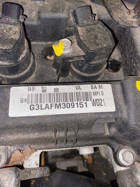 CA15DXR-ENGINE-2