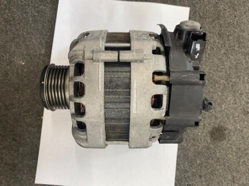 CN18GZT-ALTERNATOR-1