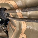 CN18GZT-GEARBOX CABLE-2