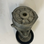 CN18GZT-PRE TENSION PULLEY-1