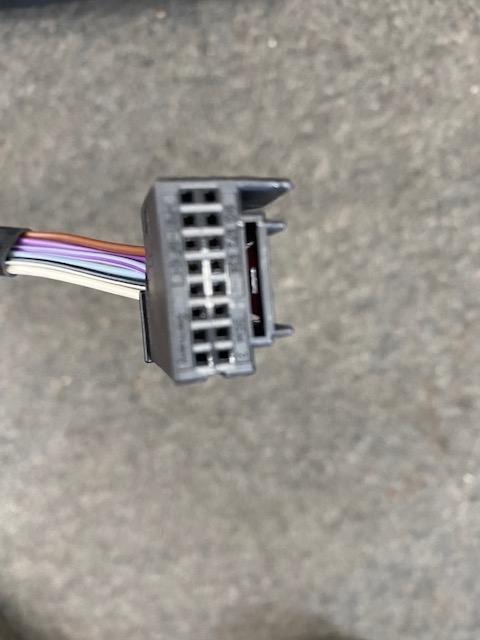 CP56NHC-OS ELEC MIRROR-1