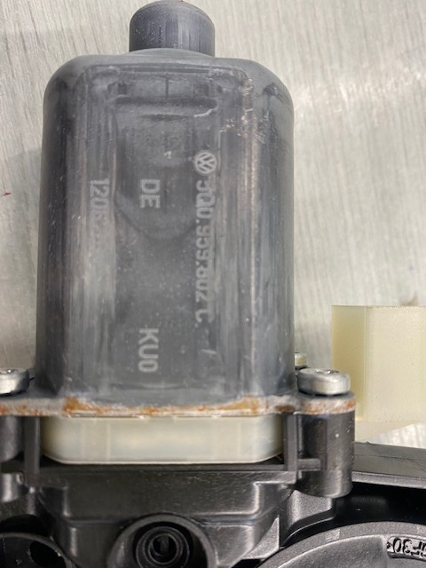 DW18AVV- OSF ELECTRIC WINDOW MOTOR-3