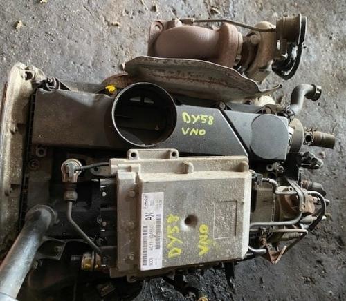DY58VNO-ENGINE-1