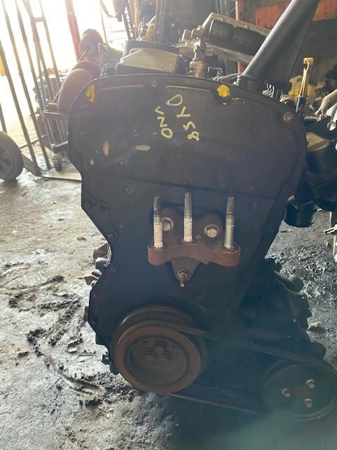DY58VNO-ENGINE-2