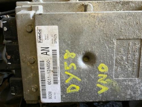 DY58VNO-ENGINE-4