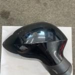 EF66ERJ-OS MIRROR-3