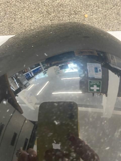EF66ERJ-OS MIRROR-5