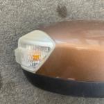 ET62AXY- OS MIRROR-3