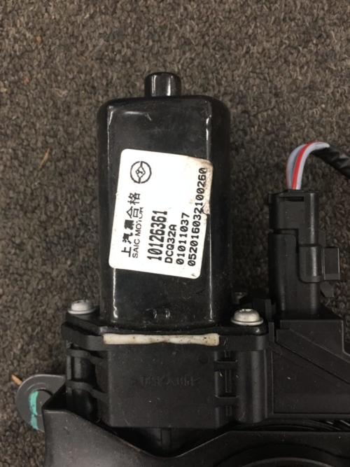 FE17AFY-NSF ELECTRIC WINDOW MOTOR-1