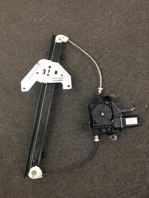 FE17AFY-NSF ELECTRIC WINDOW MOTOR-2