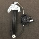 FE17AFY-NSR ELECTRIC WINDOW MOTOR-2