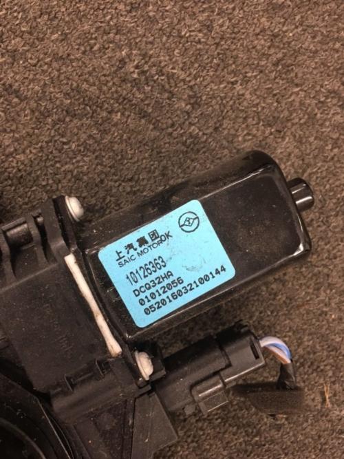 FE17AFY-NSR ELECTRIC WINDOW MOTOR-3