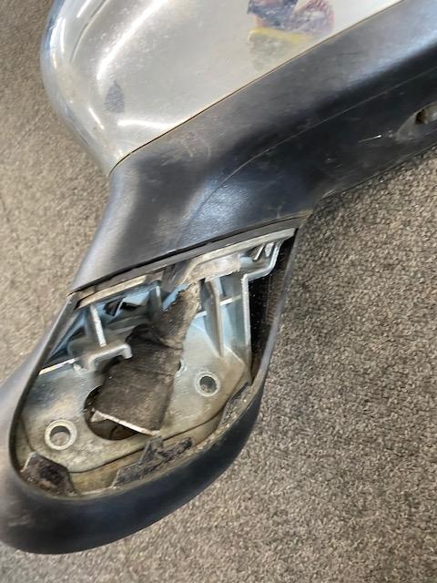 FIAT 500 NS MIRROR-3