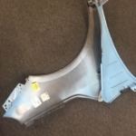 FIAT 500 NS WING-5