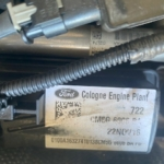 FORD CONNECT ENGINE-3