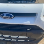 FORD CONNECT FRONT END-3