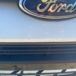 FORD CONNECT FRONT END-4