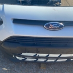 FORD CONNECT FRONT END-5