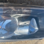 FORD CONNECT NS HEADLIGHT-1