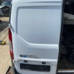FORD CONNECT- NS REAR DOOR-1