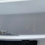 FORD CONNECT- NS REAR DOOR-3
