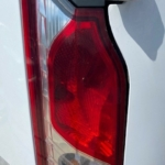 FORD CONNECT NS REAR LIGHT-1