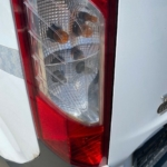 FORD CONNECT NS REAR LIGHT-2