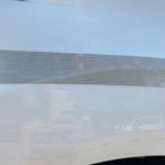 FORD CONNECT- OS WING-4