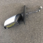 FORD MONDEO NS MIRROR-1