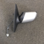 FORD MONDEO NS MIRROR-2