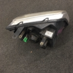 FORD TRANSIT CONNECT NS HEADLIGHT-2