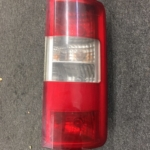 FORD TRANSIT CONNECT OS REAR LIGHT