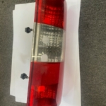 FORD TRANSIT CONNECT OS REAR LIGHT 2004-1