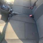 FORD TRANSIT CONNECT OS SEAT-1