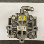FORD TRANSIT CONNECT PS PUMP-2