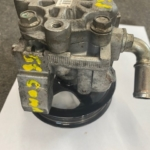 FORD TRANSIT CONNECT PS PUMP-4
