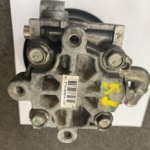 FORD TRANSIT CONNECT PS PUMP-5