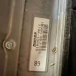 GF09HCO-HYBRID BATTERY-2