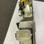 GV58EPA-NS SLIDING DOOR ME-3