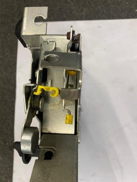 GV58EPA-NS SLIDING DOOR ME-4