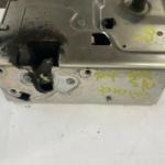 GV58EPA-NS SLIDING DOOR ME-5