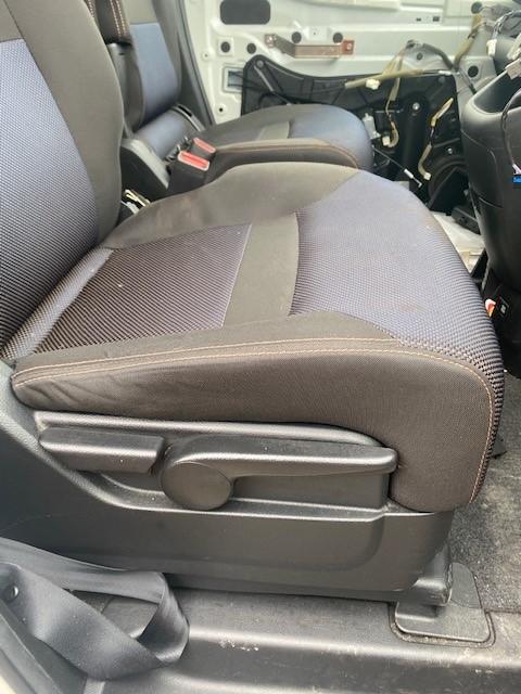HD56YDR-OS SEAT-1